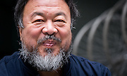Ai Weiwei