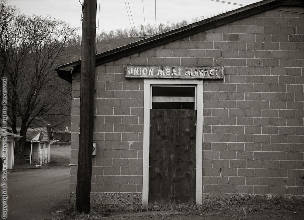 Trout Run, PA