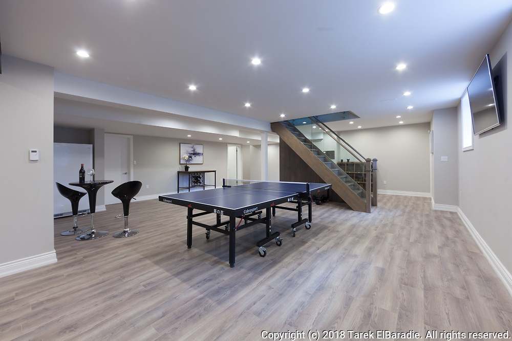 1571 Douglas Dr, Mississauga | Real Estate Photography