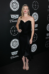 "The Art of Elysium 11th Annual Black Tie Artistic Experience ""Heaven"". 06 Jan 2018 Pictured: Amy Smart. Photo credit: Jaxon / MEGA TheMegaAgency.com +1 888 505 6342"