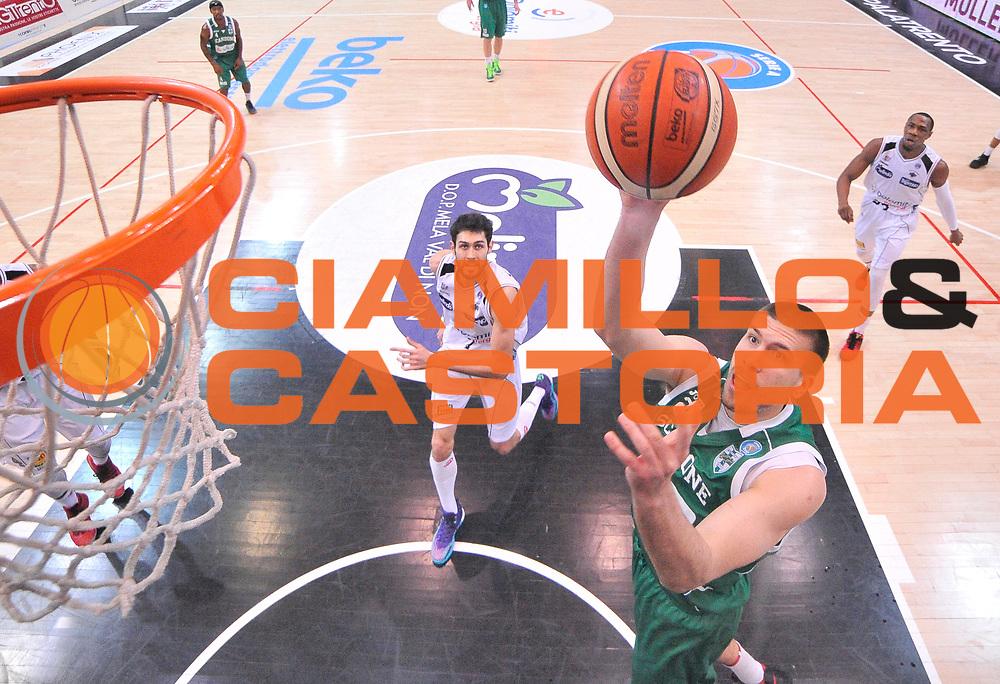 DESCRIZIONE : Beko Legabasket Serie A 2015- 2016 Dolomiti Energia Trento - Sidigas Scandone Avellino<br /> GIOCATORE : Ivan Buva<br /> CATEGORIA : special tiro penetrazione<br /> SQUADRA : Sidigas Scandone Avellino<br /> EVENTO : Beko Legabasket Serie A 2015-2016<br /> GARA : Dolomiti Energia Trento - Sidigas Scandone Avellino<br /> DATA : 13/02/2016<br /> SPORT : Pallacanestro <br /> AUTORE : Agenzia Ciamillo-Castoria/R.Morgano