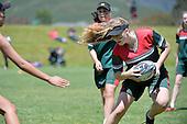 20131114 Touch Junior Tournament