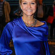 NLD/Amsteram/20121021- Premiere HEMA de Musical, Mariska van Kolck