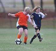 soc-opc soccer 091311