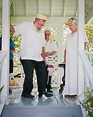 Weddings: Lupe & Frank