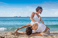 Yoga on Saint Barthélemy
