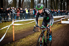 2017 Cyclo-cross