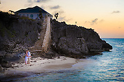 by wedding photographer Courtney Platt, Grand Cayman, Cayman Islands.