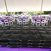 NYU Winthrop Hospital Bethpage Event 8/1/19