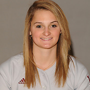 2013-01-22 Head Shots & Team Photo