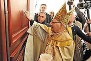 Consécration St Jean Apôtre