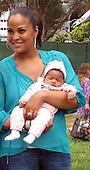 Elizabeth Glazer Carnival 06/12/2011
