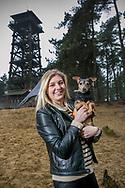 Persoonlijk Kempen met Sarah De Bie, vriendin van Wout Van Aert-foto joren de weerdt