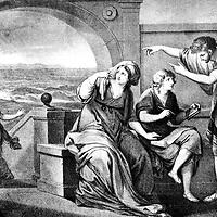SECUNDUS, Gaius Plinius