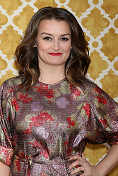 """Alison Wright, at the """"Confirmation"""" HBO Premiere Screening, Paramount Studios, Los Angeles, CA 03-31-16. EXPA Pictures © 2016, PhotoCredit: EXPA/ Photoshot/ Martin Sloan<br /> <br /> *****ATTENTION - for AUT, SLO, CRO, SRB, BIH, MAZ, SUI only*****"""