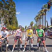 2014 San Dimas Stage Race