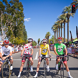 2014 San Dimas Stage Race