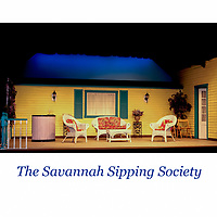 Savannah Sip Society 2017 Walpole Footlighters