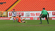 - Dundee United v Dundee under19s - Little Big Shot Scottish Youth Cup at Tannadice<br /> <br />  - &copy; David Young - www.davidyoungphoto.co.uk - email: davidyoungphoto@gmail.com