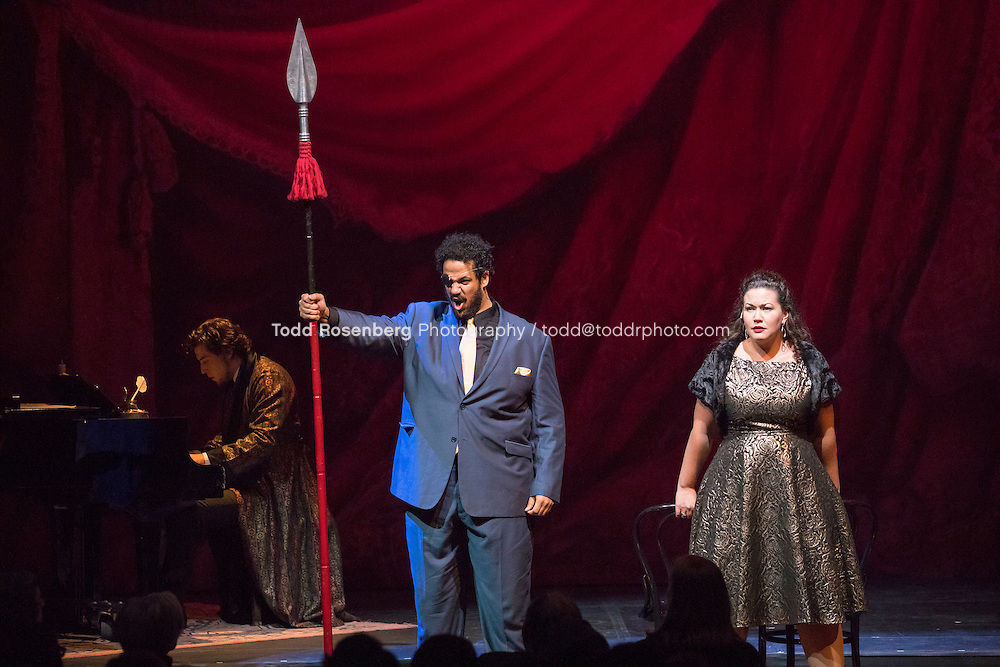 10/26/16 3:22:11 PM <br /> Lyric Opera Chicago<br /> Lyric Unlimited<br /> The Second City Chicago<br /> Longer Louder Wagner<br /> <br />  &copy; Todd Rosenberg Photography 2016