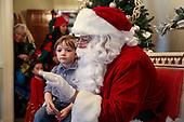 12-01-18-Southborough-Santa