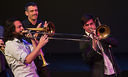 100415 NY Gypsy Brass Showdown