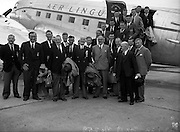 29/7/1952<br />