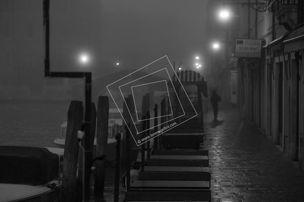 People, Life, Moments Travel, Venice, Venezia, Italy, Italia