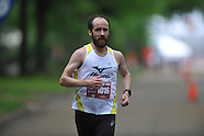 run-double decker race