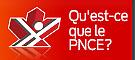 LINK: http://www.coach.ca/la-formation-des-entra-neurs-au-canada-s15408