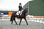 15 - 25th Feb - Ride For Research Dressage