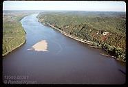 03: RHINELAND MISSOURI RIVER
