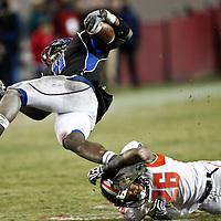 131206 Hoover vs Auburn