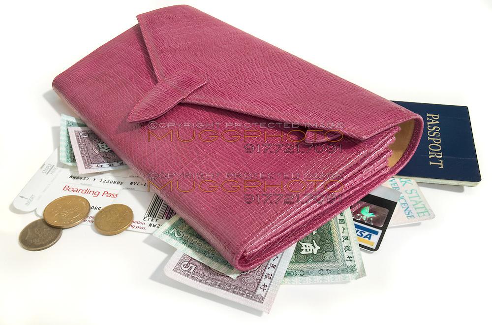 smythson wallet