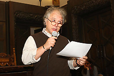 20131114 SPETTACOLO MALAGOLINI SALA DEI COMUNI