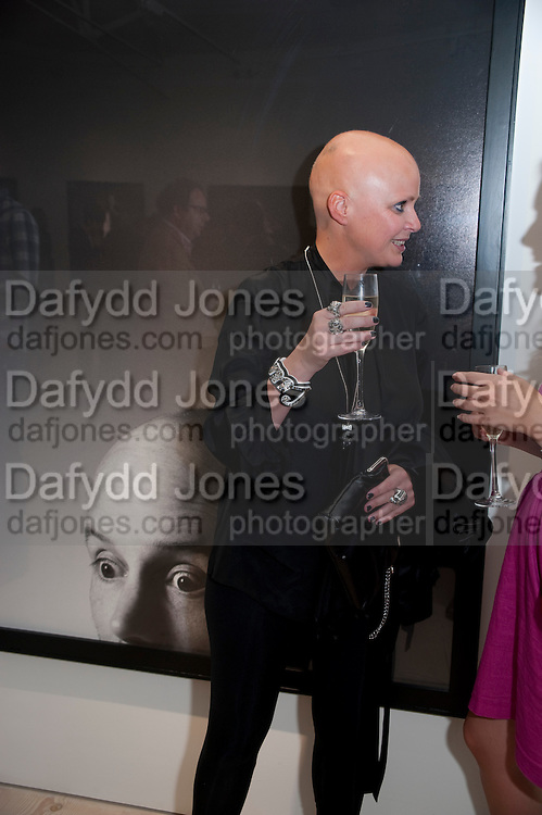GAIL PORTER, Hear the World Ambassadors Ð An Exhibition of Photography by Bryan Adams , The Saatchi Gallery. Sloane sq. London. 21 July 2009. Hear the World - an initiative by Phonak, aims to raise international awareness about hearing and hearing loss<br /> GAIL PORTER, Hear the World Ambassadors ? An Exhibition of Photography by Bryan Adams , The Saatchi Gallery. Sloane sq. London. 21 July 2009. Hear the World - an initiative by Phonak, aims to raise international awareness about hearing and hearing loss