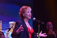&copy;www.agencepeps.be/ F.Andrieu - Belgique -Mons - 131208 - Cabaret Star<br /> Pics: Annie Cordy
