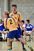 20150321 Futsal - CSW Championships