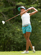 LPGA Futures Tour 23Jul11