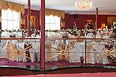 Tanya & Vasili Wedding Photographs