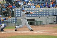 wv vs. sumrall baseball 052510