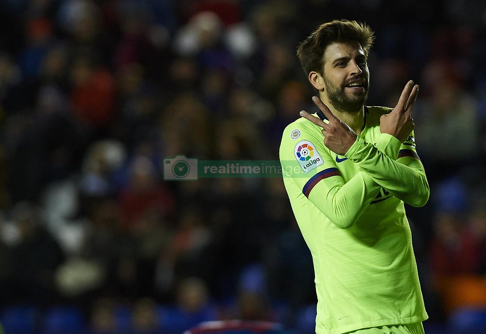 صور مباراة : ليفانتي - برشلونة 0-5 ( 16-12-2018 )  20181216-zaa-n230-387