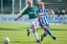 21.04.2003 Esbjerg fB – Viborg 1:5
