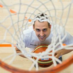 20130906: SLO, Basketball - Eurobasket 2013, Day 3 in Celje