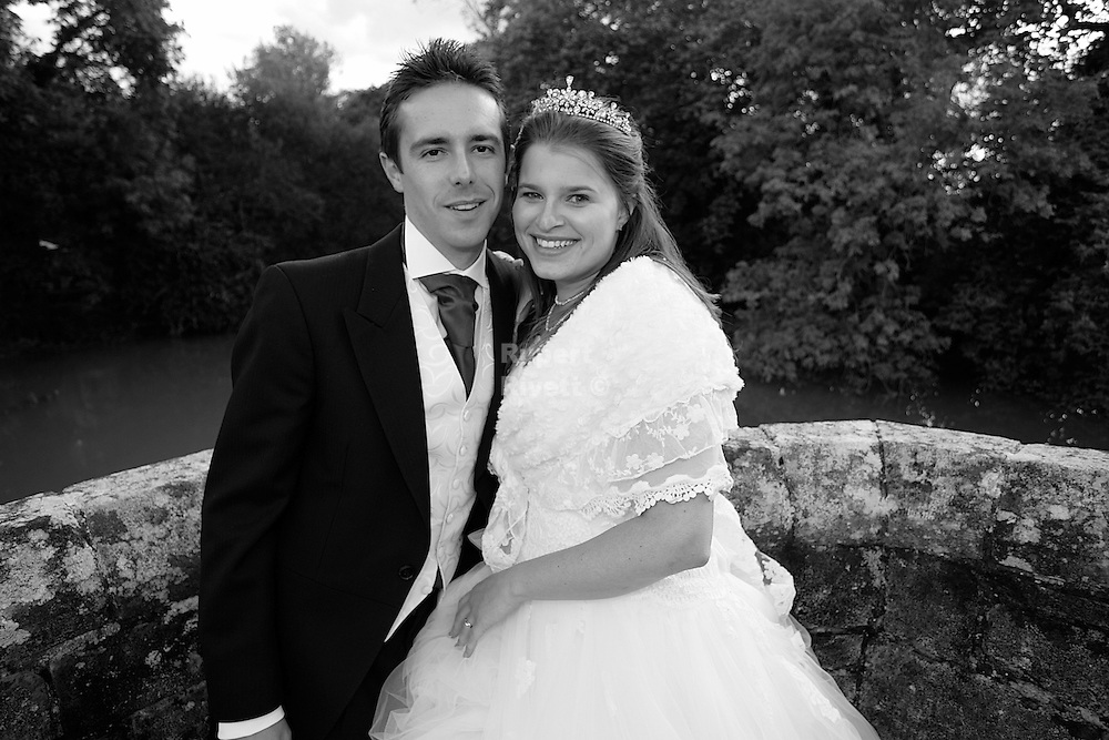 The Wedding of Shaun and Clare. These are the non portrait shot of the wedding by Brighton Wedding photographer Rupert Rivett © 2012 Tel 07771928201