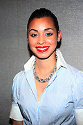Jessica Styles at The She-Blogs Launch Party sponsored by Belevedere Vodka and held at Saks Fifth Avenue on July 23, 2009 in New York City..Founded by Allyson Leakes, She-blogs.com is an empowerment blog geared to inspire women to reach fro their dreams and to help them realize that they can lead happy, balance and fulfiling lives