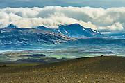 Iceland hveragerði hveragerthi hveragerdi Iceland Icelandic Horse Horses Waterfalls Selandjafoss waterfalls Þingvallavegur Thingvellir pingvellir
