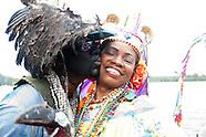 I Festival Reina Congo Portobelo_2 _VM