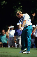Jack Nicklaus<br /> CROOKED STICK GOF CLUB<br /> USA