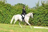 03 - 27th May - Dressage